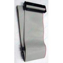 Кабель FDD в Уфе, шлейф 34-pin для флоппи-дисковода (Уфа)