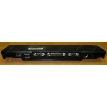 Док-станция FPCPR53BZ CP235056 для Fujitsu-Siemens LifeBook (Уфа)