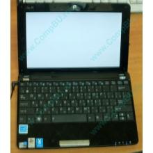 "Нетбук Asus EEE PC 1005HAG/1005HCO (Intel Atom N270 1.66Ghz /no RAM! /no HDD! /10.1"" TFT 1024x600) - Уфа"