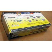 Внутренний TV-tuner Leadtek WinFast TV2000XP Expert PCI (Уфа)