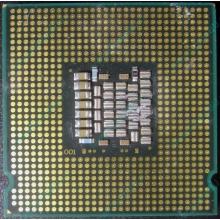 CPU Intel Xeon 3060 SL9ZH s.775 (Уфа)