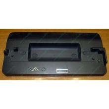 НА ЗАПЧАСТИ: док-станция Sony VGPPRTX1 в Уфе, порт-репликатор Sony VAIO TX VGP-PRTX1 (Уфа)
