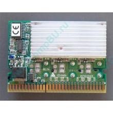 VRM модуль HP 266284-001 12V (Уфа)