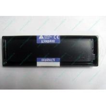Модуль оперативной памяти 2048Mb DDR2 Kingston KVR667D2N5/2G pc-5300 (Уфа)