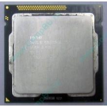 Процессор Intel Celeron G530 (2x2.4GHz /L3 2048kb) SR05H s.1155 (Уфа)