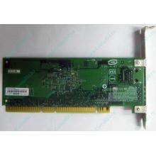 Сетевая карта IBM 31P6309 (31P6319) PCI-X купить Б/У в Уфе, сетевая карта IBM NetXtreme 1000T 31P6309 (31P6319) цена БУ (Уфа)