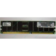 Серверная память 256Mb DDR ECC Hynix pc2100 8EE HMM 311 (Уфа)