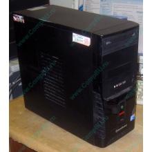 Компьютер Intel Core 2 Duo E7500 (2x2.93GHz) s.775 /2048Mb /320Gb /ATX 400W /Win7 PRO (Уфа)