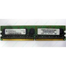 IBM 73P3627 512Mb DDR2 ECC memory (Уфа)