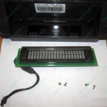 IBM (FRU 54Y2452 в Уфе, PN 54Y2537) для IBM SurePos 500 (Уфа)