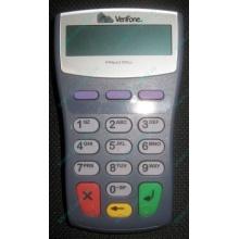 Пин-пад VeriFone PINpad 1000SE (Уфа)