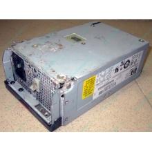 Блок питания HP 337867-001 HSTNS-PA01 (Уфа)