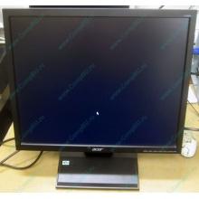 "Монитор 19"" TFT Acer V193 DObmd в Уфе, монитор 19"" ЖК Acer V193 DObmd (Уфа)"