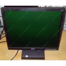 """Монитор 17"""" TFT Acer V173 B в Уфе, монитор 17"""" ЖК Acer V173B (Уфа)"""