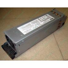 Блок питания Dell 7000814-Y000 700W (Уфа)