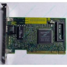 Сетевая карта 3COM 3C905B-TX PCI Parallel Tasking II ASSY 03-0172-100 Rev A (Уфа)
