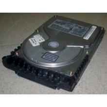 Жесткий диск 18.4Gb Quantum Atlas 10K III U160 SCSI (Уфа)