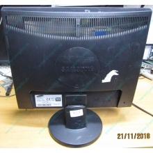 "Монитор 19"" Samsung SyncMaster 943N экран с царапинами (Уфа)"