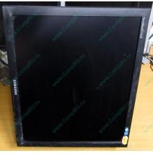 "Монитор 19"" Samsung SyncMaster E1920 экран с царапинами (Уфа)"