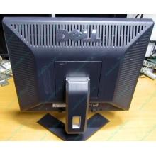 "Монитор 17"" ЖК Dell E176FPf (Уфа)"