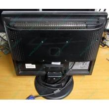 Монитор Nec LCD 190 V (царапина на экране) - Уфа