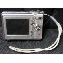 Нерабочий фотоаппарат Kodak Easy Share C713 (Уфа)