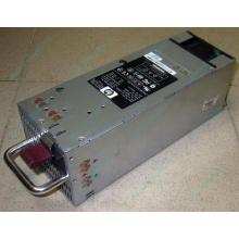 Блок питания HP 345875-001 HSTNS-PL01 PS-3701-1 725W (Уфа)