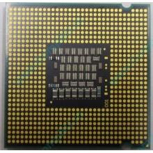 Процессор Intel Core 2 Duo E6550 (2x2.33GHz /4Mb /1333MHz) SLA9X socket 775 (Уфа)