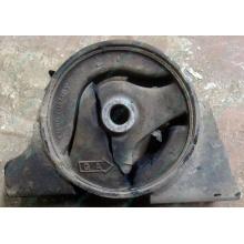 Задняя подушка-опора двигателя Nissan Almera Classic (Уфа)