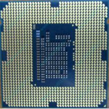 Процессор Intel Celeron G1610 (2x2.6GHz /L3 2048kb) SR10K s.1155 (Уфа)