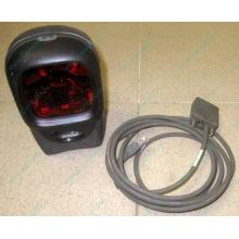 Многоплоскостной сканер штрих-кода Symbol LS9208 (COM-port) - Уфа