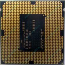 Процессор Intel Celeron G1820 (2x2.7GHz /L3 2048kb) SR1CN s.1150 (Уфа)