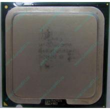 Процессор Intel Pentium-4 661 (3.6GHz /2Mb /800MHz /HT) SL96H s.775 (Уфа)