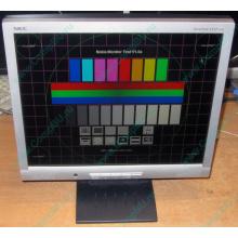 "Монитор 17"" TFT Nec AccuSync LCD72VM (Уфа)"