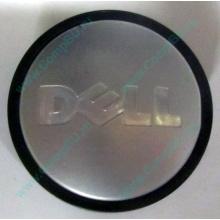 Эмблема DELL от Optiplex 745/755/760/780 Tower (Уфа)