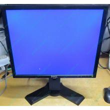 """Dell P190S t в Уфе, монитор 19"""" TFT Dell P190 St (Уфа)"""