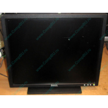 """Dell E197F P в Уфе, монитор 19"""" TFT Dell E197FPb (Уфа)"""