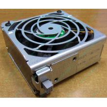 Кулер HP 224977 (224978-001) для Proliant ML370 G2/G3/G4 (Уфа).