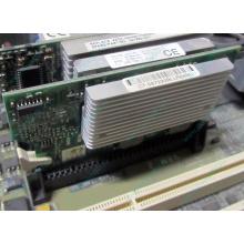 VRM модуль HP 367239-001 (347884-001) Rev.01 12V для Proliant G4 (Уфа)
