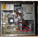 Компьютер Intel Core i3-2120 /Pegatron IPMSB /4Gb DDR3 /320Gb /ATX 300W (Уфа)