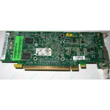 Видеокарта Dell ATI-102-B17002(B) зелёная 256Mb ATI HD 2400 PCI-E (Уфа)