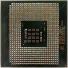 Процессор Intel Xeon 3.6GHz SL7PH socket 604 (Уфа)