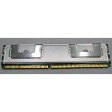 Серверная память 512Mb DDR2 ECC FB Samsung PC2-5300F-555-11-A0 667MHz (Уфа)