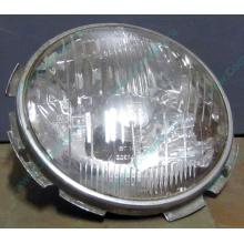 Стекло от фары ВАЗ-2101 ФГ 140-3711201 (Уфа)