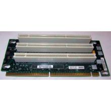 Переходник ADRPCIXRIS Riser card для Intel SR2400 PCI-X/3xPCI-X C53350-401 (Уфа)