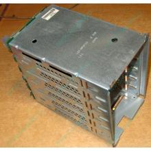 Корзина для SCSI HDD HP 373108-001 359719-001 для HP ML370 G3/G4 (Уфа)