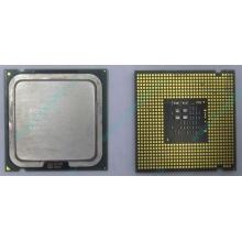 Процессор Intel Celeron D 336 (2.8GHz /256kb /533MHz) SL98W s.775 (Уфа)