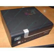 Б/У тонкий клиент Depo Sky 253N (Intel Atom D2550 (2x1.86GHz HT) /2Gb DDR3 /8Gb SSD /miniITX) - Уфа