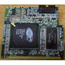 Видеокарта IBM FRU 71P8487 Micro-Star MS-9513 ATI Rage XL 8Mb miniPCI (Уфа)