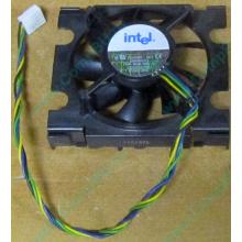 Кулер Intel C24751-002 socket 604 (Уфа)